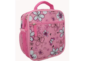 Lunch Bag CLB165024
