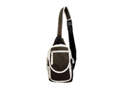 Nylon Sling Backpack BP070712