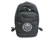 Quicksilver Backpack BP160504