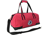 Smart Sports GYM Bag DF430