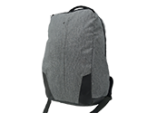 Daybackpack BP566